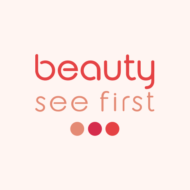 Beauty See First